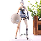 Anime Nier Replicant...