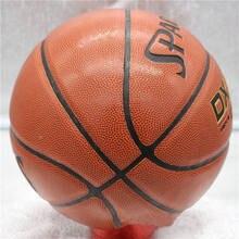 Professional basketball ball pu material size 5 child teenger