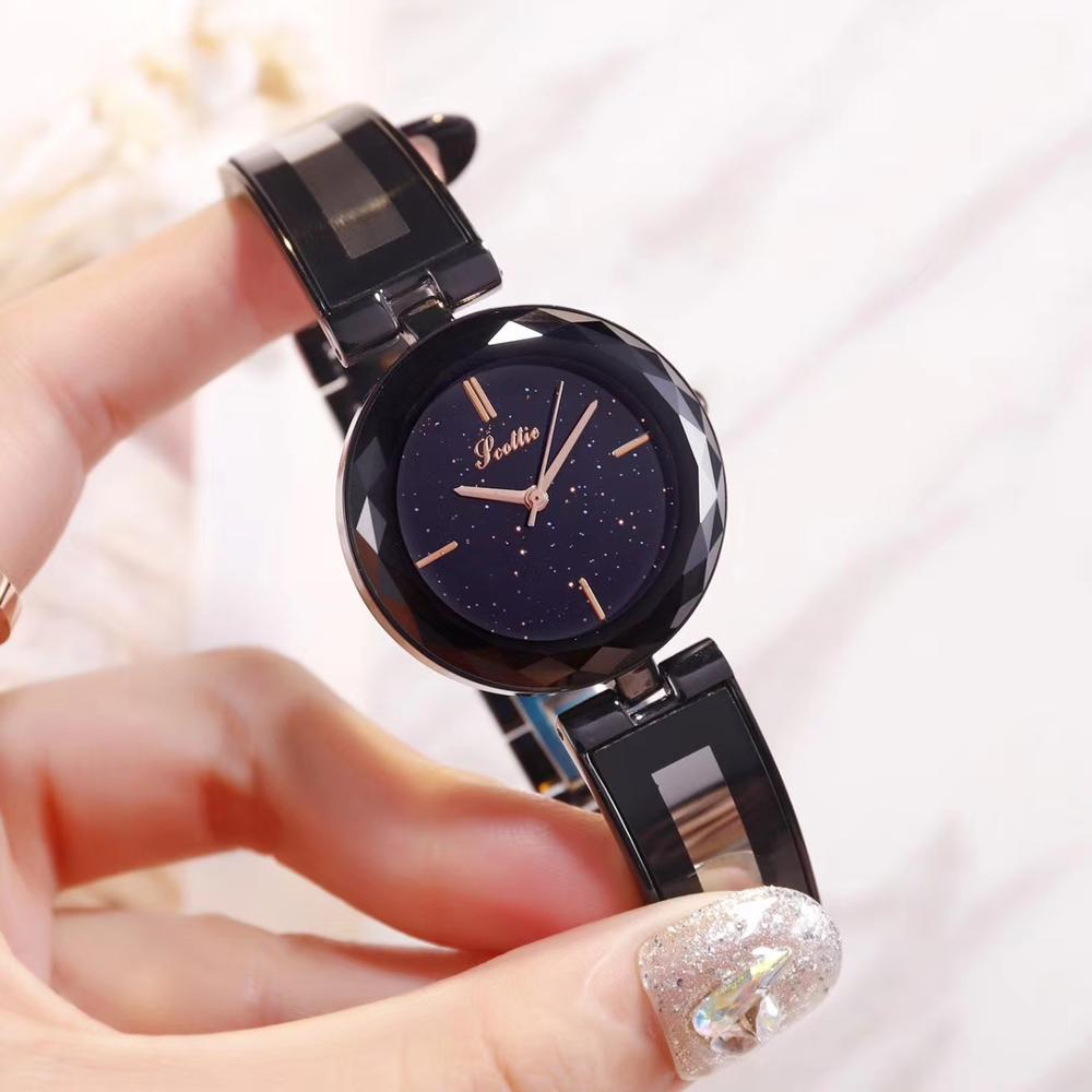 2020 New Femal Clock Fashion Casual Watch For Women Best Gift
