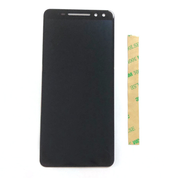 For Blackview Max1 Max 1 LCD Display+Touch Screen Digitizer Assembly Replace Free tools