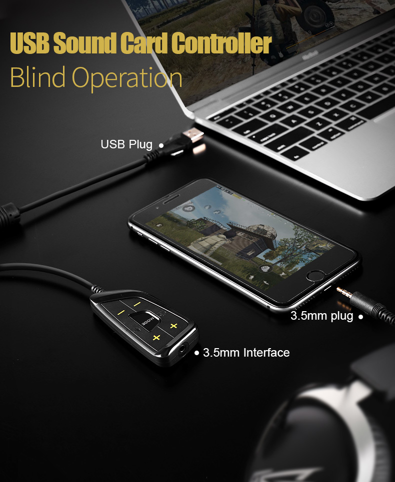 microfone 3.5mm plug usb para xbox computador portátil jogos