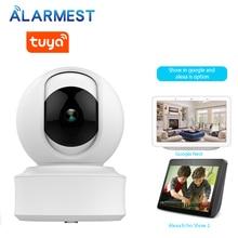 ALARMEST WiFi Security Camera…