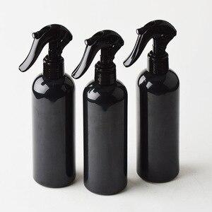300ML Hairdressing Spray Bottle Empty Bottle Refillable Mist Bottle Dispenser Salon Barber Hair Tools Water Sprayer Care Tools(China)