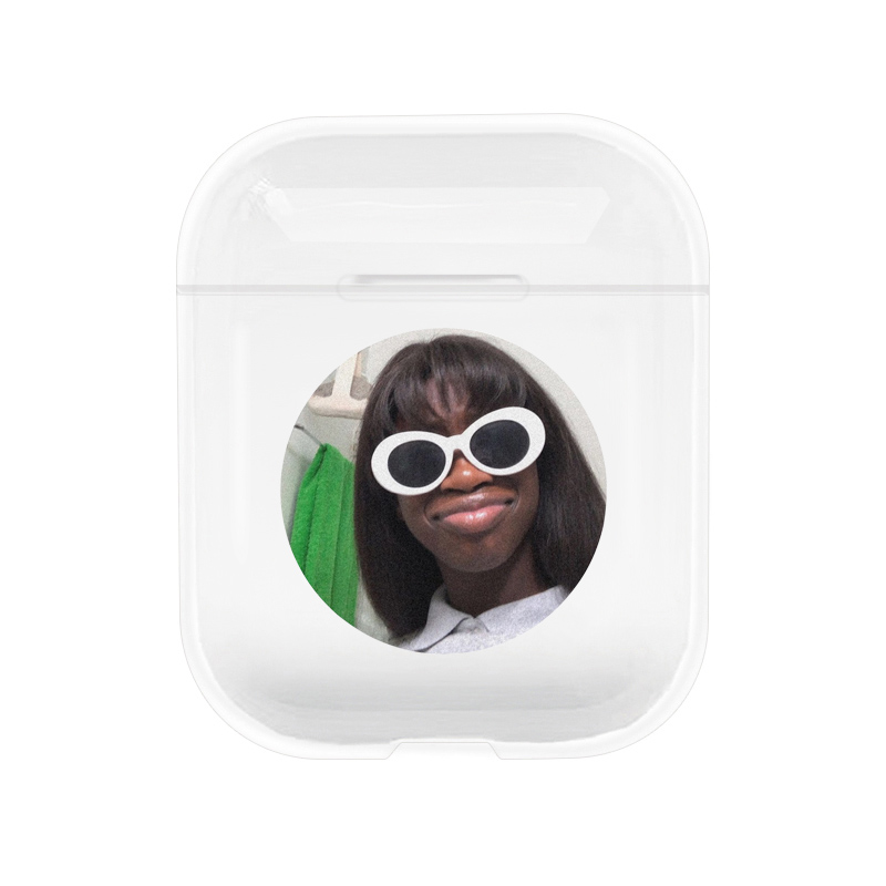 Funny AirPod Case