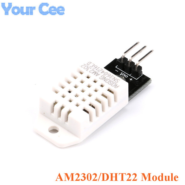 DHT11-DHT22-AM2302B-AM2301-AM2320-AM2302-Digital-Temperature-and-Humidity-Sensor-Module-Diy-Electronic-Kit-for.jpg_640x640 (7)