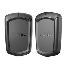 AUTEL APB112 Smart Key Simulator Work with XP400 for Autel MaxiIM IM508 and IM608