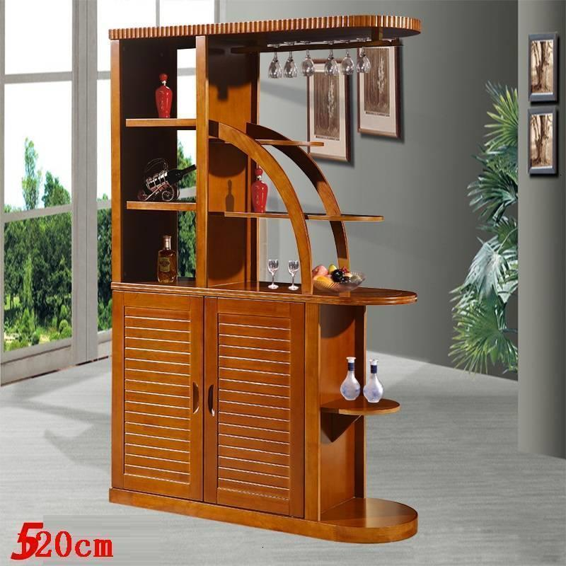 Desk Mesa Vetrinetta Da Esposizione Meble Dolabi Kitchen Adega vinho Table Salon Meja Mueble Shelf Furniture Bar wine Cabinet