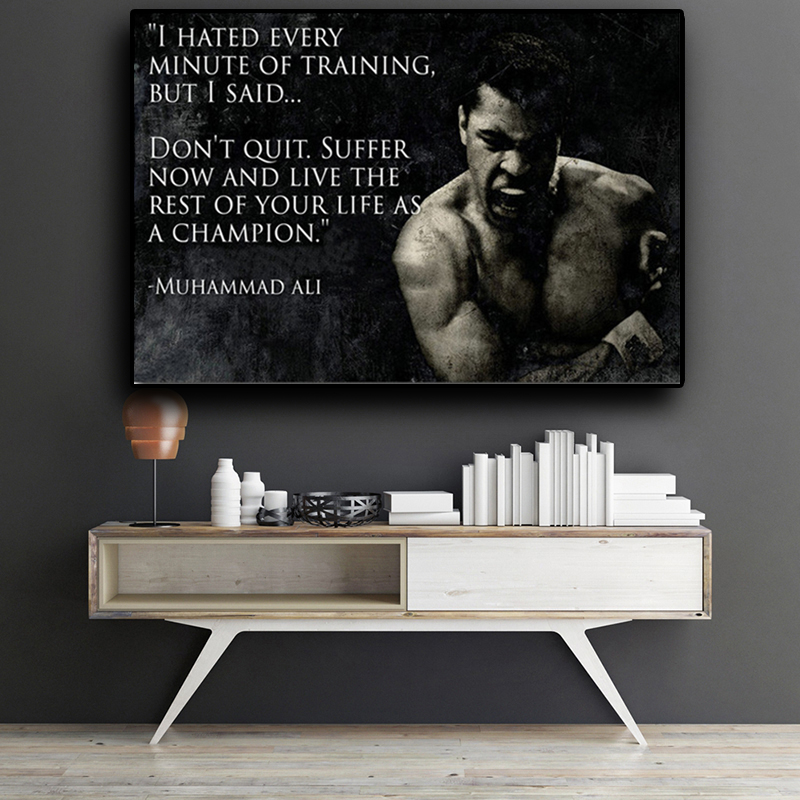 Muhammad-Ali-Motivational-Quote-Wall-Art-Pictures-Canvas-Painting-Nordic-Inspirational-Sport-Posters-Prints-Cuadros-Home (4)