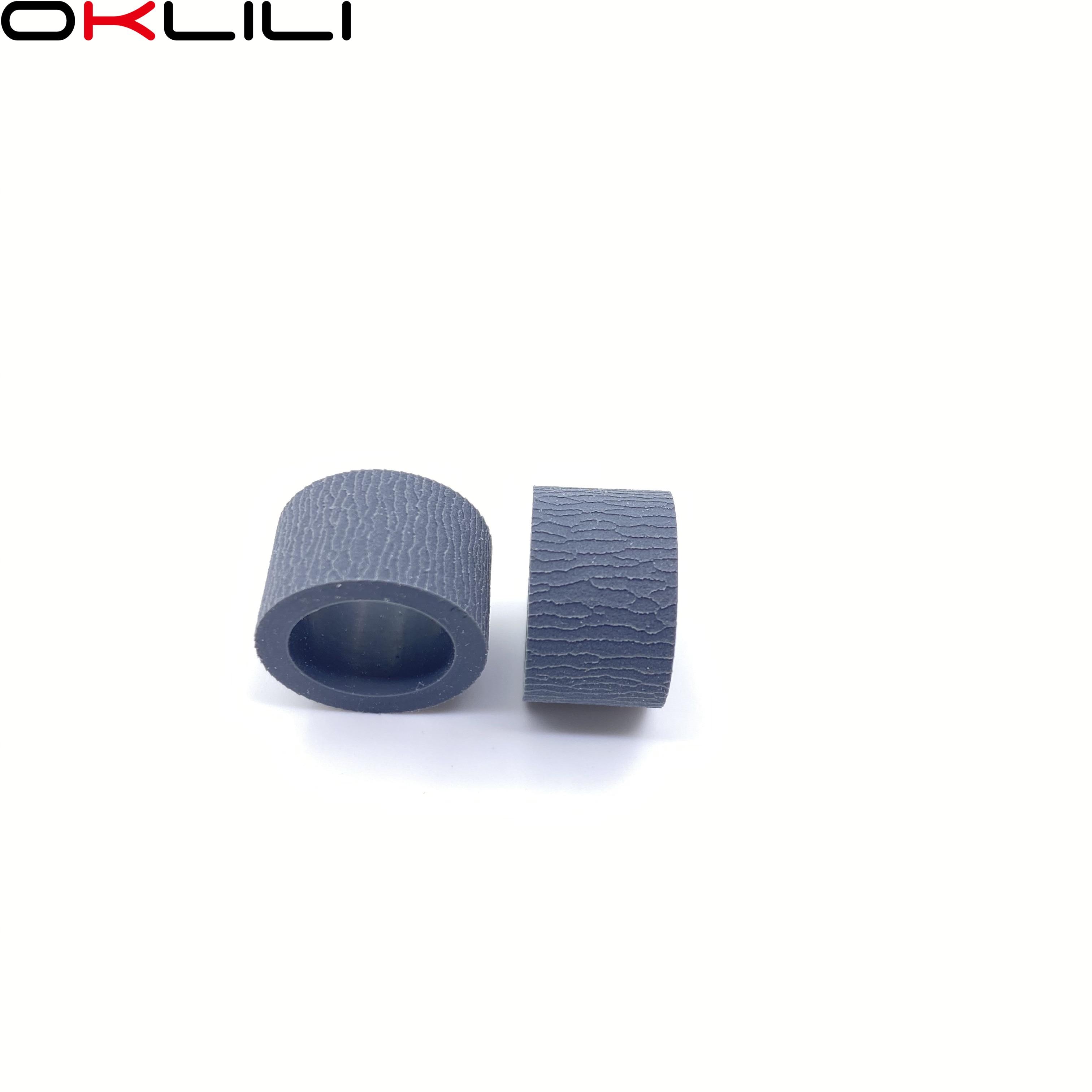 10X Feed Pickup Roller For EPSON L6061 L6071 L6160 L6161 L6166 L6168 L6170 L6171 L6176 L6178 L6190 L6191 L6198 M2140 M2170 M3140