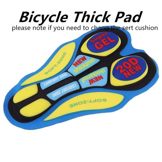 2020 xama verão ciclismo macacão de manga curta skinsuit profissional ciclismo roupas roupa ciclismo equipe roadbike correndo terno 5