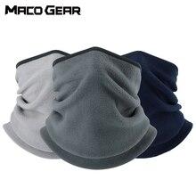 Scarves Face-Bandana Fishing-Scarf Neck Hiking Women Warmer Gaiter-Cover Half-Mask Cycling