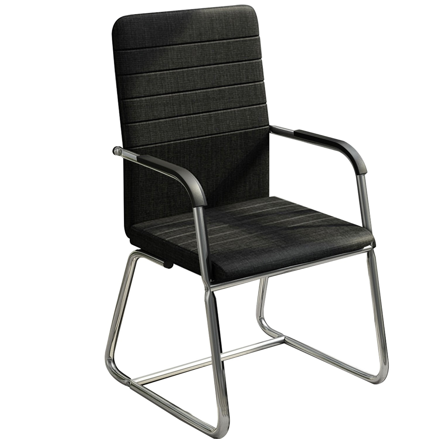 Office Chair Simple Mahjong Chair Dormitory Chair Stool Back Bow Computer Chair Home Office Conference Chair