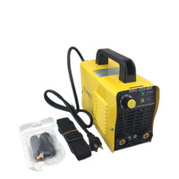 1 PC ARC IGBT Inverter Arc Electric Welding Machine 110V 250A MMA Welders for Welding Working Electric Working Power Tools