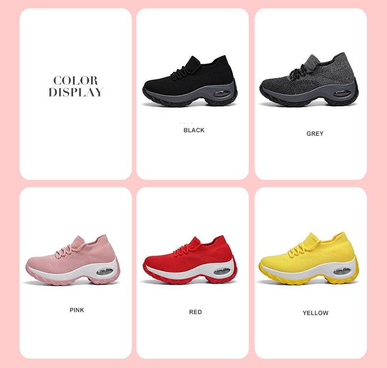 女飞织女鞋1_04