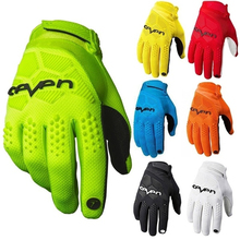 2020 Cycling Gloves Road Bike Glove Mountain Bike Gloves Bike Gloves Full Finger Mens Sport Gloves Universal Sports Gloves cheap NYLON Washable Gloves Mittens