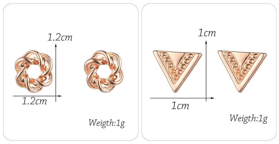 Bohemia Silver Earrings Set Vintage Ethnic Long Round Leaf Tassel Wedding Water Drop Earrings for Women Girls Statement Jewelry (1-1) (3)