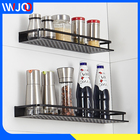 Kitchen Shelf Storag...