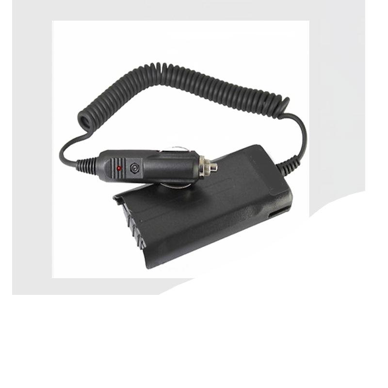 KNB-29 Battery Eliminator For Kenwood KNB-30 KNB-45L TK-2200 TK-2302 TK-3200