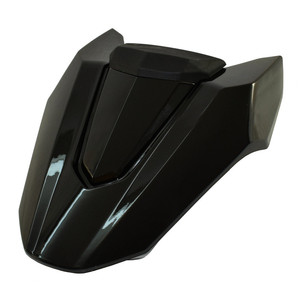 waase Motorbike For Honda CB650R CBR650R CB CBR 650R 2019 2020 Rear Seat Cover Tail Section Fairing Cowl(China)