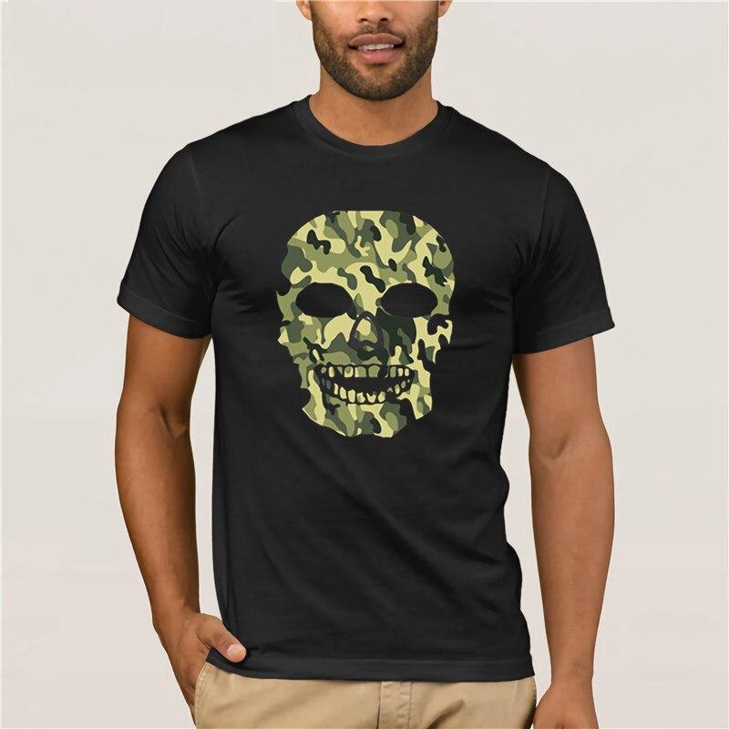 2020 Philip Plein Ordu Kafatas T Shirt   Zel Bask L Tshirt Hip