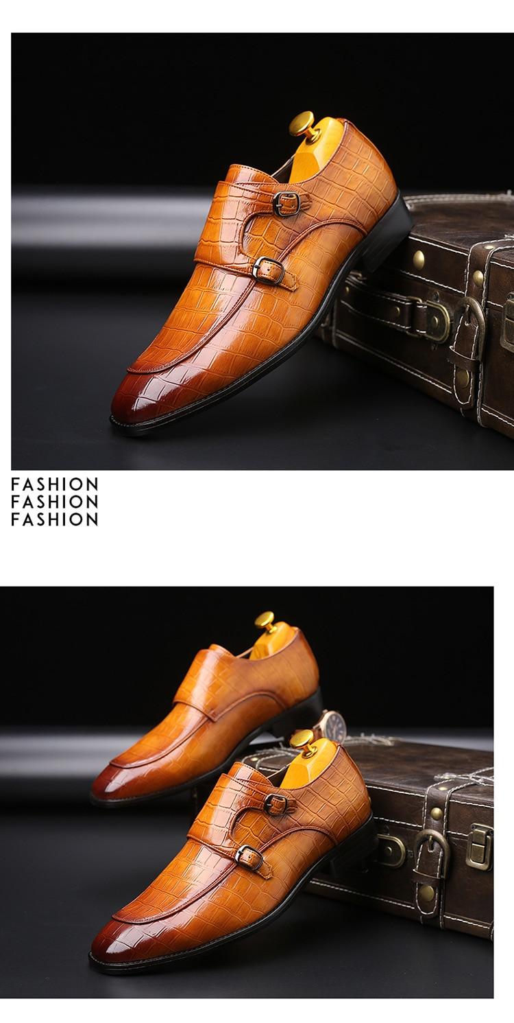 Dress Shoes (15)