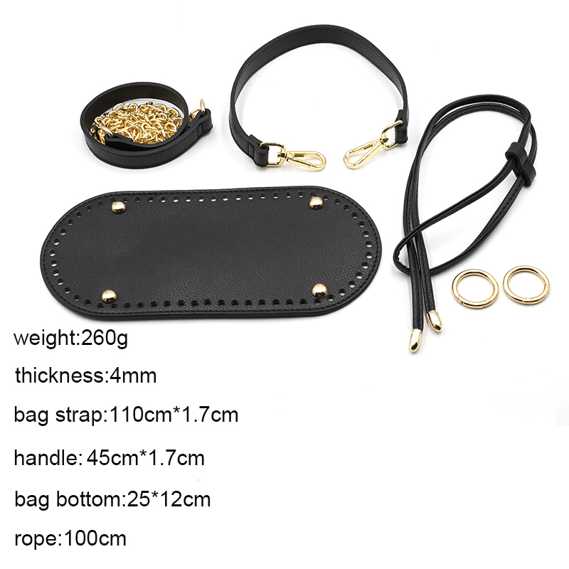 Closeout DealsBag-Accessories Backpack Handbag Strap-Bottom Women Bags Bunches Drawstring Kzfashion