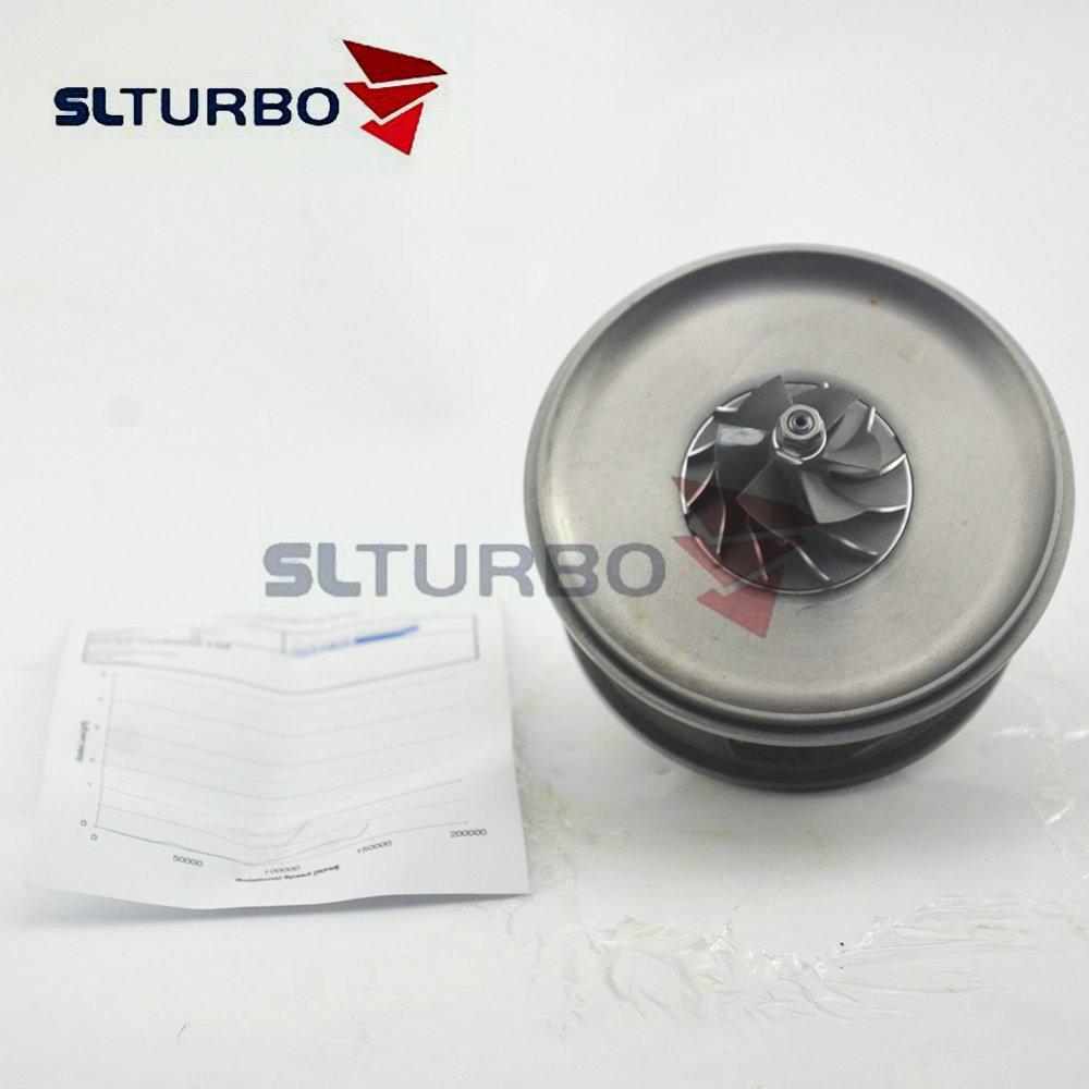 Turbo Cartridge RF7J Turbo Chra VJ36 VJ37 RF7K13700 RF7K.13.700 Turbocharger Core For Mazda 3 / 5 / 6 2.0CD 143HP 105KW