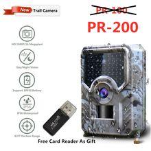 Заводская низкая цена 1080p 49 шт 940nm инфракрасная светодиодная