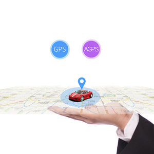 Image 5 - GPS tracker gps tracking ! Mini car Vehicle GPS Tracker GT06 with Cut off fuel / Stop engine / GSM SIM alarm