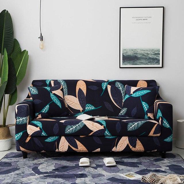 Купить эластичные чехлы для диванов хлопок диван чехлов плотно обёрточная картинки цена