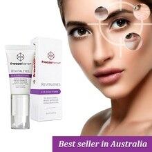 Kantung Laris Eye Australia