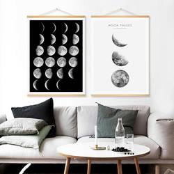 Круглый в европейском стиле креативная гостиная декоративная живопись для комнаты отель кровать и завтраки Ресторан вешается на стену Be