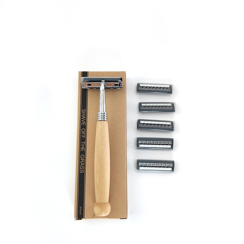 Bamboo shaver (9)