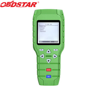 Image 1 - [US/UK Ship] OBDSTAR X 200 X200 Pro A+B Configuration for Oil Reset + OBD Software + EPB