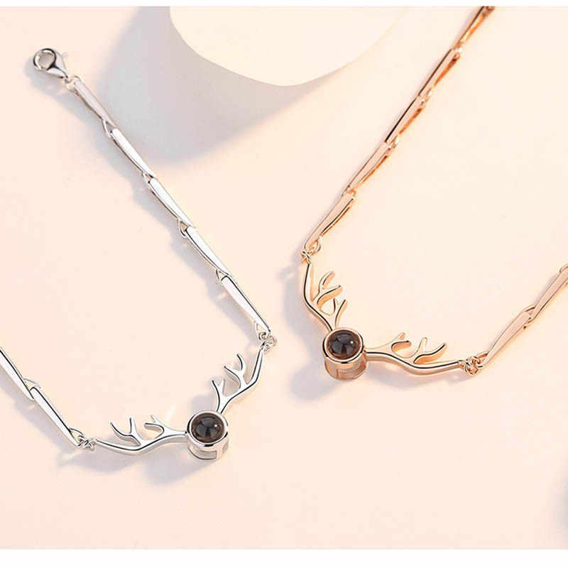Europeu e americano moda cruz pulseira simples senhoras pulseira tornozeleira para mulheres jóias presentes atacado