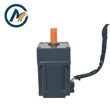 цена на 24v/36v/48v 0.7A/0.9A/1.3A 15~1000r/min brushless dc motor 24v