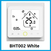 BHT002B thermostat