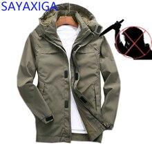 Ropa de autodefensa anticorte, Stealth, cuchillo de puñalada, resistente a las palas, chaquetas antipuñaladas, trajes de policía militar suaves