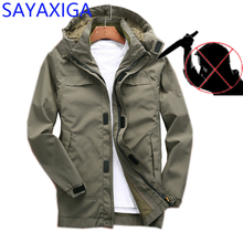Self Defense Anti Cut Clothing Stealth Anti stab Knife blade Resistant stab proof stab free Jackets Soft Military police Outfits