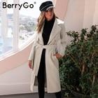 BerryGo Elegant sash...