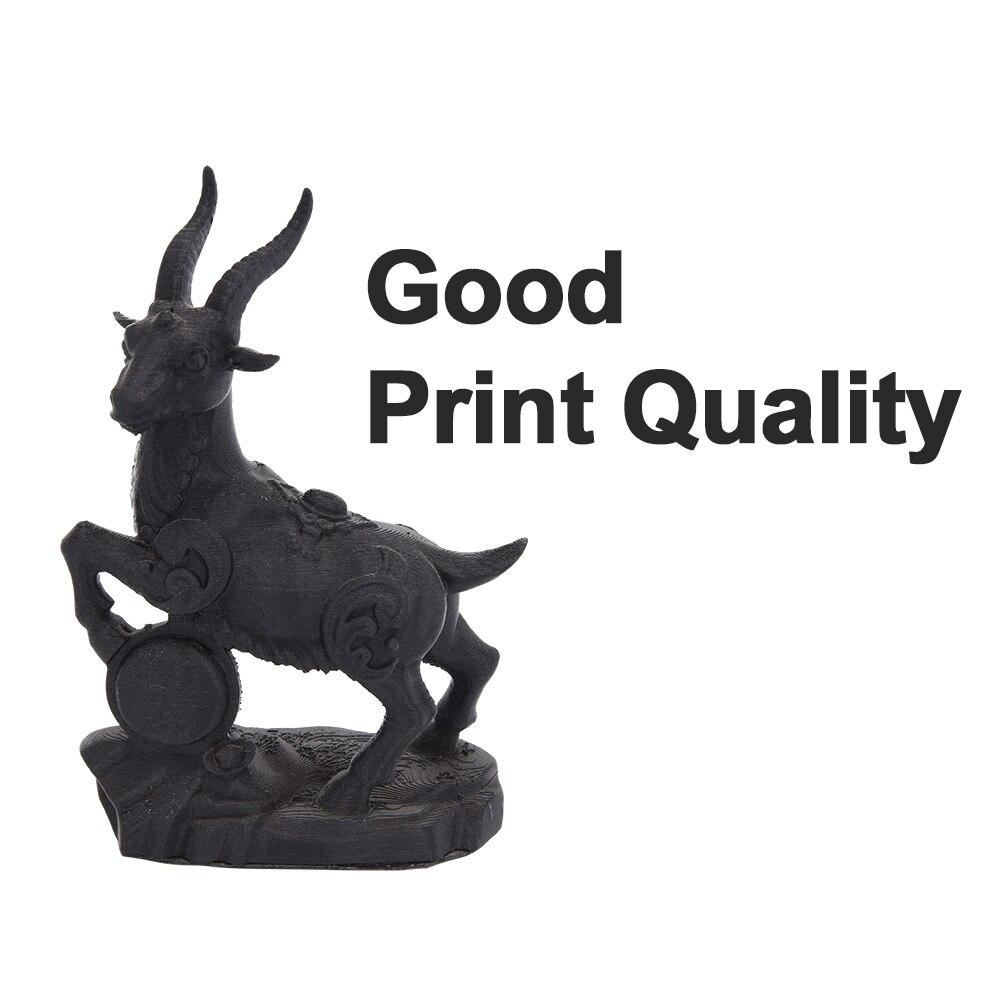 cheap materiais de impressao 3d 02