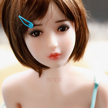 125cmTPE Silicone Sex Dolls Plump Boobs with Skeleton Lifelike Realistic Vagina Pussy 3 Holes for Men Male Adult Love Doll