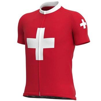MOVISTAR Ciclismo camisetas 2020 Pro equipo Gobiking uniforme de los hombres Ropa...