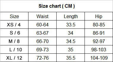 LANTECH Women Yoga Shorts Sports Running Sportswear Fitness Workout Athletic Exercise Gym Joggers Compression High Waist Shorts
