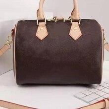 Fashion classic top luxury brand ladies messenger b