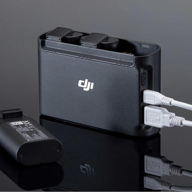 Original Mavic Mini Battery Charging Hub Mavic Mini Battery Charger Hub For DJI Mavic Mini Drone parts accessories