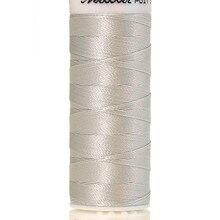Нить для вышивания POLY SHEEN METTLER, цвет 4071, 200 м