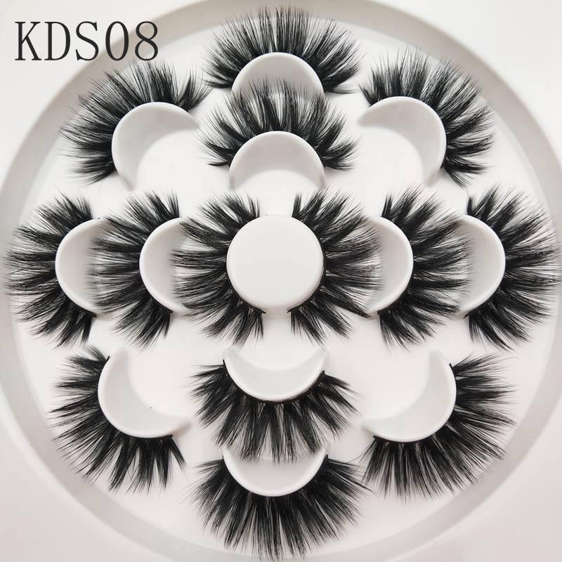 KDS08.1_副本