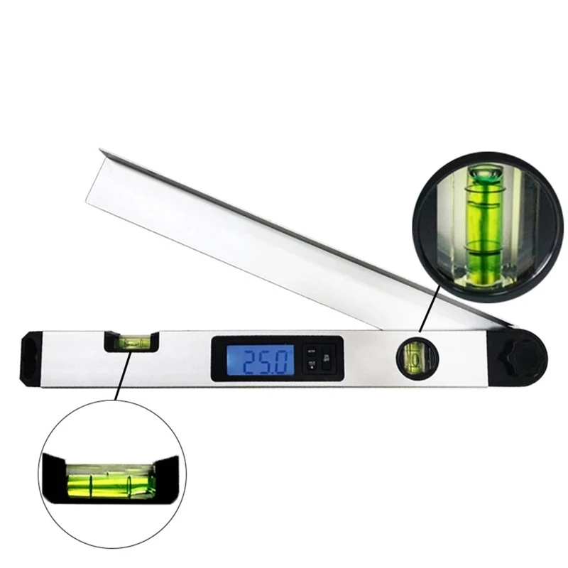 Digital-Electronic-Protractor-angle-finder-Level-Measuring-Gauge-meter-inclinometer-ruler-0-230-degree-400MM-metal.jpg_Q90.jpg_.webp