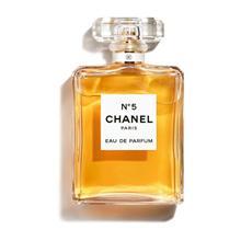 Chanel- N5 Parfum Eau De Parfum 100Ml Voor Vrouwen Parfum Vrouwelijke Parfum
